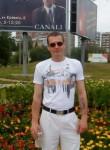 Igor, 44  , Usinsk