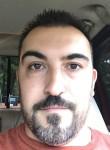 Steve, 32  , West Warwick