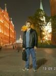 Aleks I, 59, Podolsk