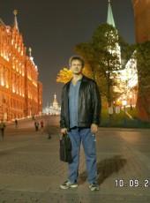 Aleks I, 57, Russia, Podolsk