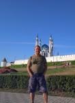 Garik, 46  , Syktyvkar