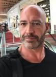 Tim, 61  , Los Angeles