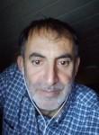 Mehmet, 18  , Dakhla