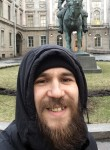 svyatoslav, 28, Tambov