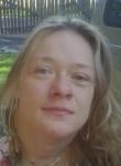 Hanka, 40  , Marianske Lazne