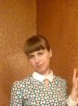 Anastasiya, 28, Korolev