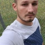 Albin, 24  , Sindelfingen