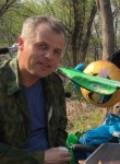 Viktor, 42  , Spassk-Dalniy