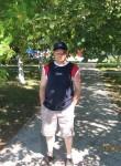 Aleksey, 50  , Gatchina