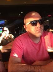 Morteza, 43, Netherlands, Den Helder