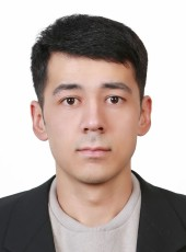 John, 25, Uzbekistan, Chelak