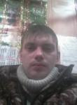 evgenits, 29  , Kologriv
