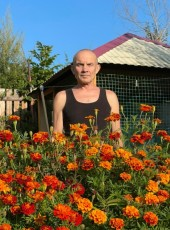 Sergey, 60, Russia, Obluchye