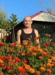 Sergey, 60  , Obluchye
