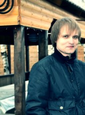 Aleksandr, 34, Russia, Kazan