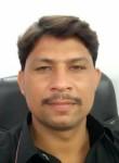FARMAN Elahi, 33, Karachi