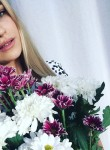 Vita, 28, Saint Petersburg