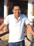 Dung, 35  , Ho Chi Minh City