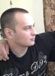 Vitya, 28, Hrodna