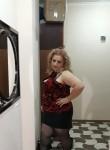 ANJELA, 42  , Yerevan