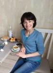 Irina varfy, 31, Dolgoprudnyy