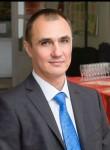 Andrey, 45  , Dobryanka
