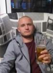 Aleksander, 26, Swinoujscie