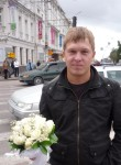 kirill, 35, Yaroslavl