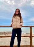 Nika, 25  , Kherson