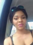 scindy, 36  , Suhum
