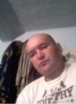 андрій, 46  , Rozhniv