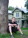 DENIS, 42, Saint Petersburg