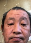 masaru, 54  , Nagoya-shi