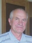 mikhaylo, 67  , Ivano-Frankvsk