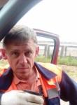 Grigoriy, 39  , Chelyabinsk