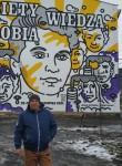 vlad, 18  , Katowice