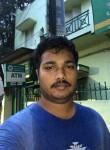 sasikumar, 28  , Coimbatore