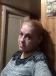 Oksana, 40  , Balakovo