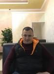 Rustam, 39  , Nyagan