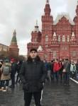 ferman.qafarov, 32, Baku