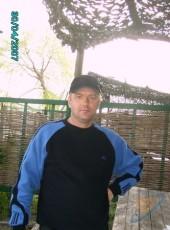 volodya, 54, Ukraine, Zaporizhzhya