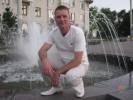 volodya, 54 - Just Me Photography 2