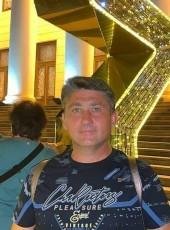 Sergey, 48, Russia, Krasnogvardeyskoye (Stavropol)