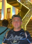 Sergey, 48, Krasnogvardeyskoye (Stavropol)