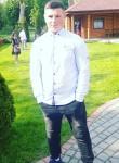 Микола, 18, Kristinopol