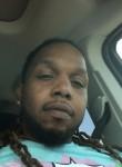 king, 32, Ashtabula
