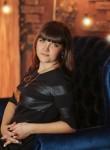 Виолетта, 32 года, Новороссийск