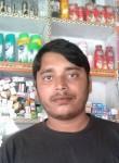 Sadikul, 25  , Kolkata