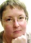 Victoria, 44, Saratov