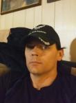 Mark, 42  , Philadelphia